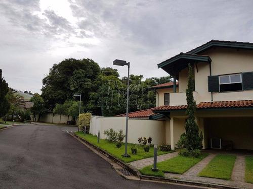 casa à venda em chácara da barra - ca110620