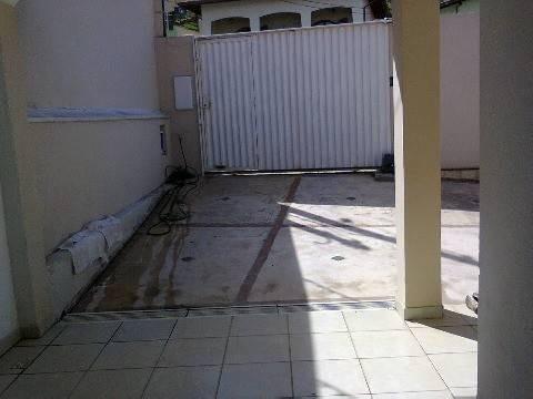 casa à venda em chácara da barra - ca161900