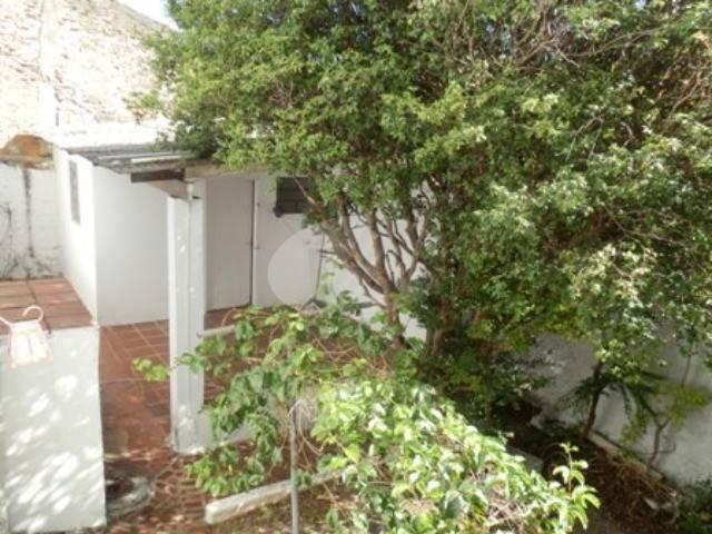 casa à venda em chacara da barra - ca197528