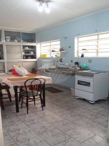 casa à venda em chacara da barra - ca201161