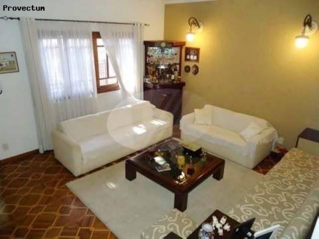 casa à venda em chacara da barra - ca203975