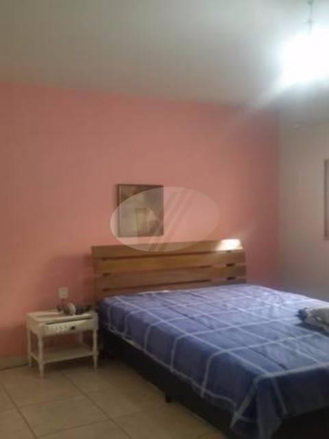 casa à venda em chacara da barra - ca205382