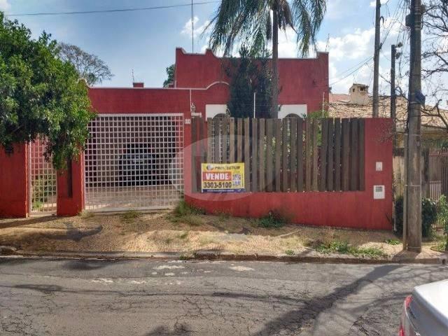 casa à venda em chacara da barra - ca206324