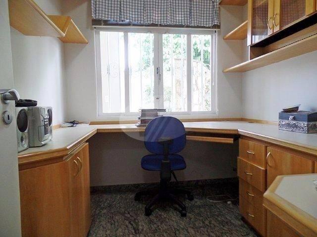 casa à venda em chacara da barra - ca209709