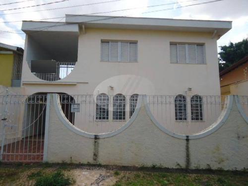 casa à venda em chacara da barra - ca210334