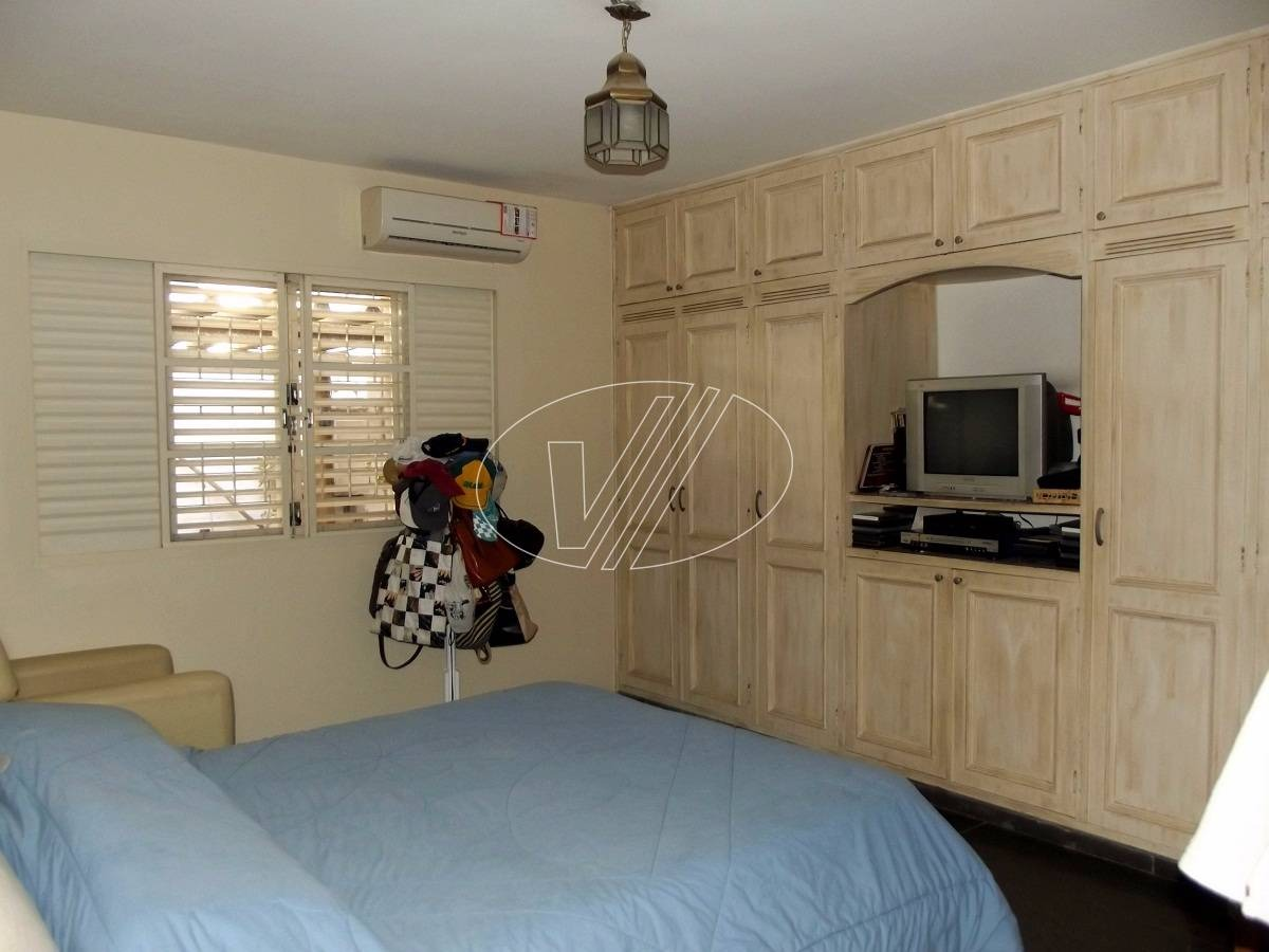 casa à venda em chácara da barra - ca230487