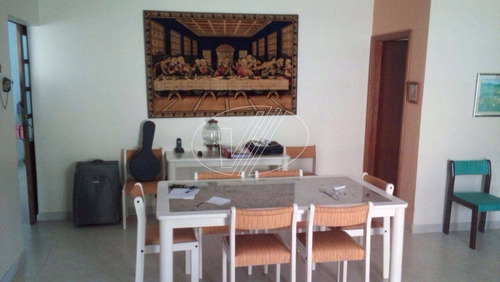 casa à venda em chácara da barra - ca231736