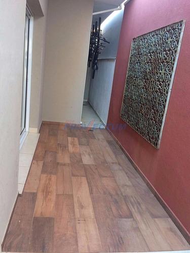 casa à venda em chácara da barra - ca233709