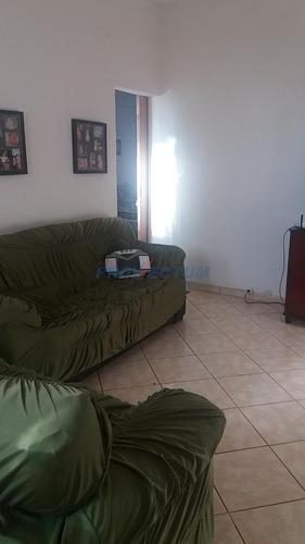casa à venda em chácara da barra - ca238749