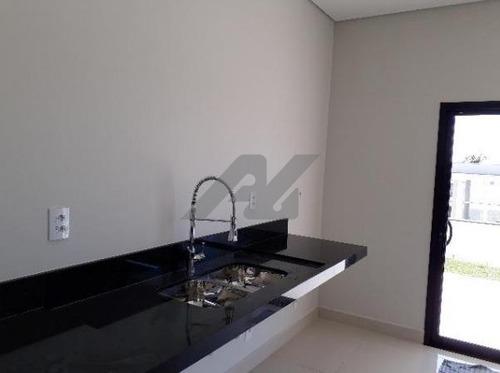 casa à venda em chácara das nações - ca004270