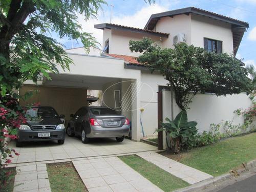 casa à venda em chácara das nações - ca020861
