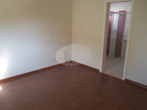 casa à venda em chácara das nações - ca205047