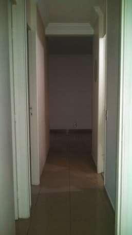 casa à venda em chácara inglesa - 8665