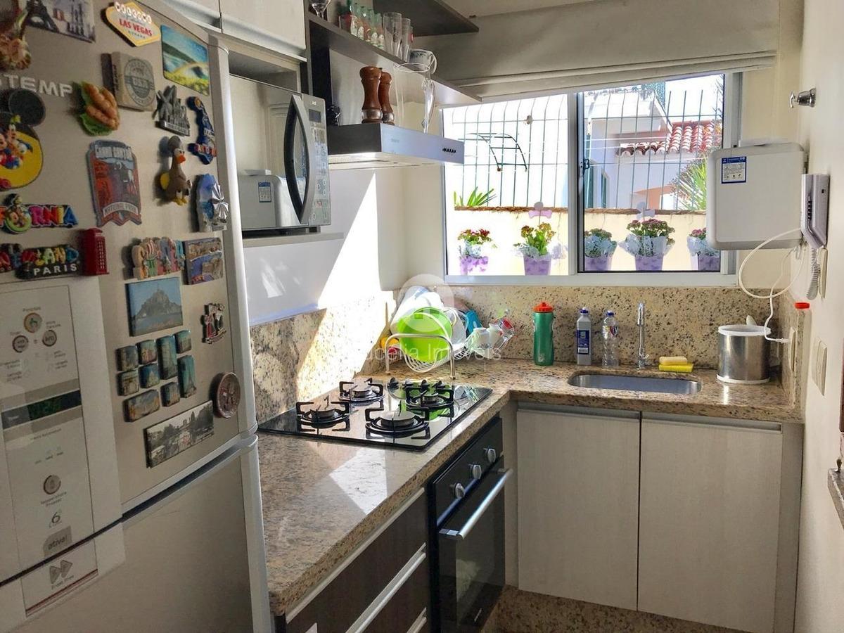 casa à venda em chácara primavera - ca000643