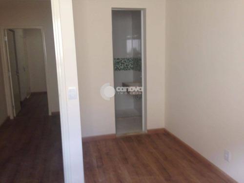 casa à venda em chácara primavera - ca000772