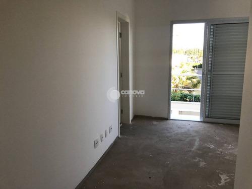 casa à venda em chácara primavera - ca000803