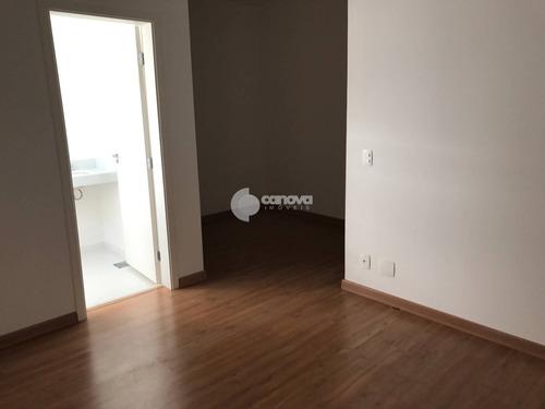 casa à venda em chácara primavera - ca000810