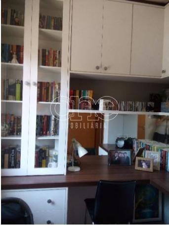 casa à venda em chácara primavera - ca000926