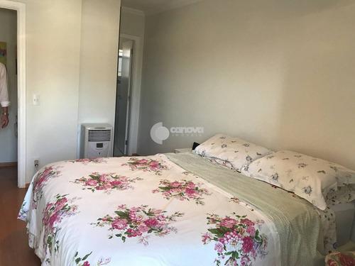 casa à venda em chácara primavera - ca000938