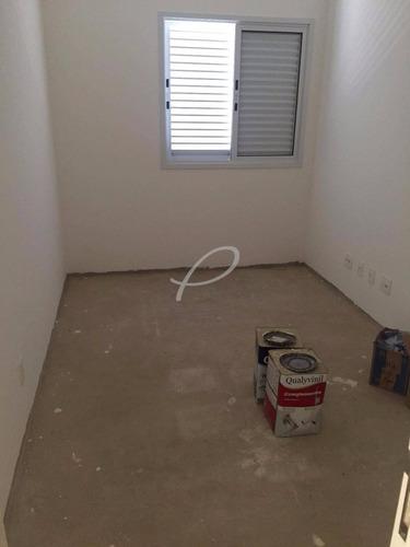 casa à venda em chácara primavera - ca002871