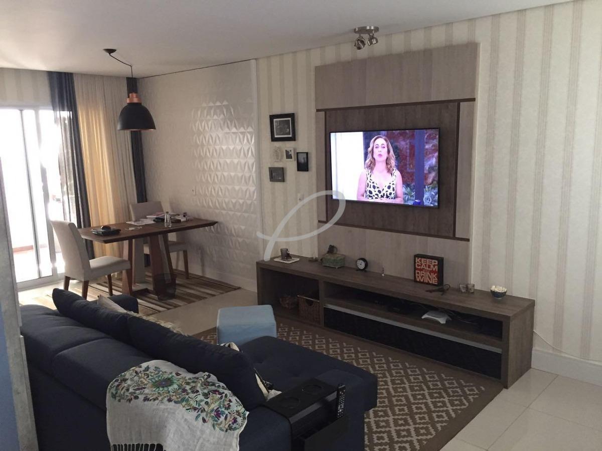 casa à venda em chácara primavera - ca003383