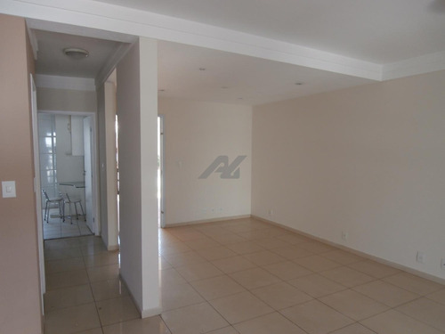 casa à venda em chácara primavera - ca004730