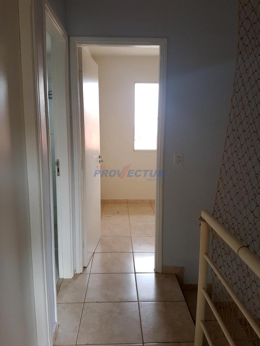casa à venda em chácara primavera - ca020114