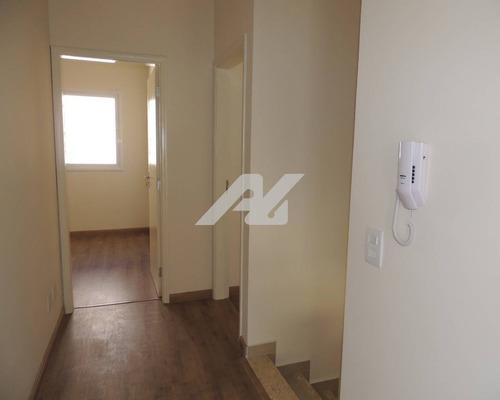 casa à venda em chácara primavera - ca122284