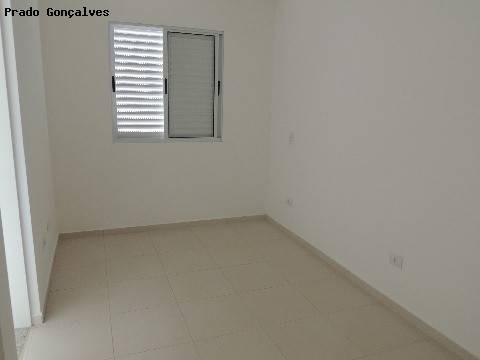 casa à venda em chácara primavera - ca122493