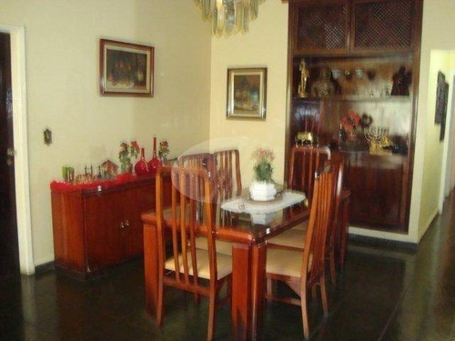 casa à venda em chacara primavera - ca212171