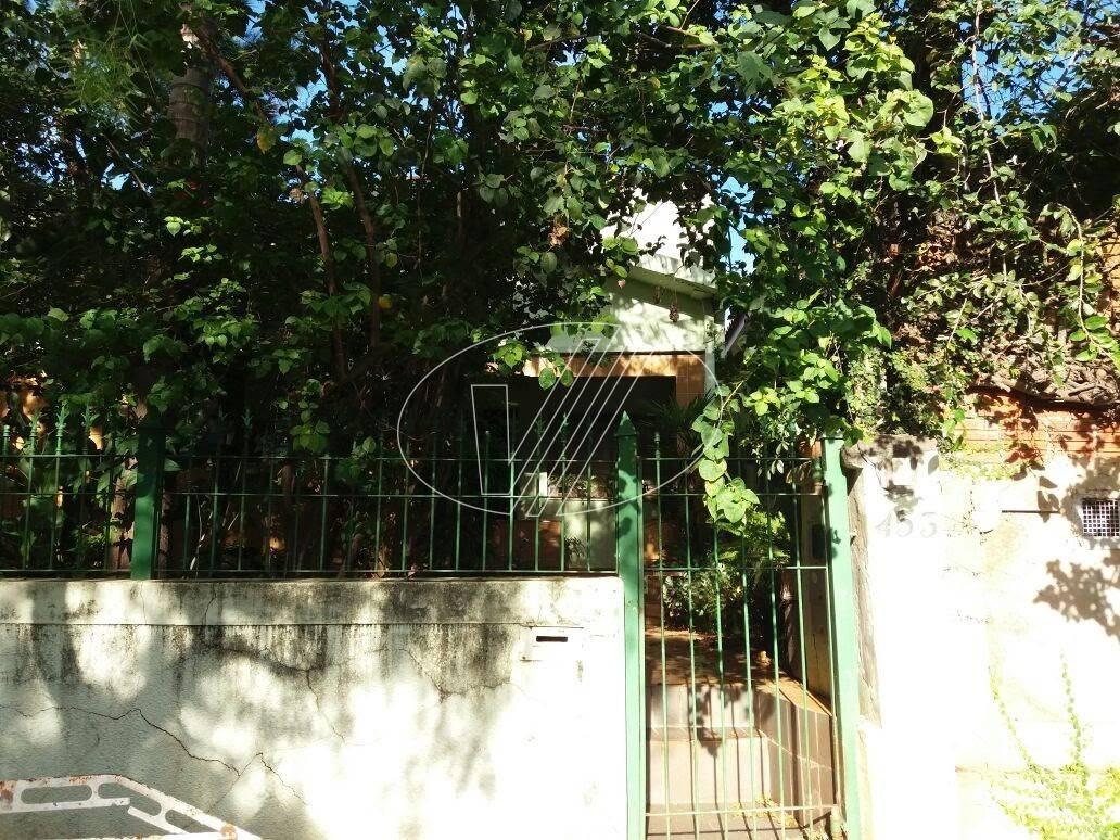 casa à venda em chácara primavera - ca229435