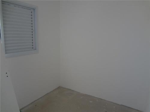 casa à venda em chácara primavera - ca245797