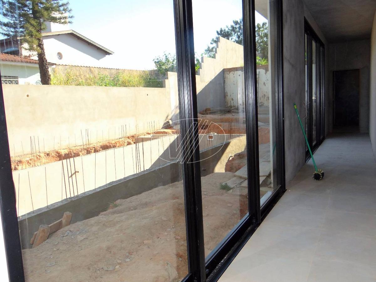 casa à venda em chácara são rafael - ca229353