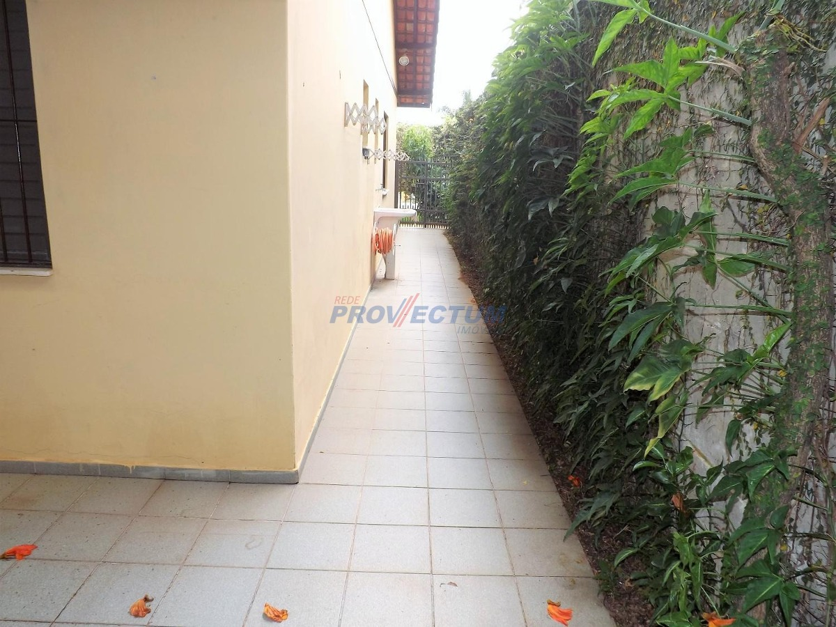 casa à venda em chácaras silvania - ca201026