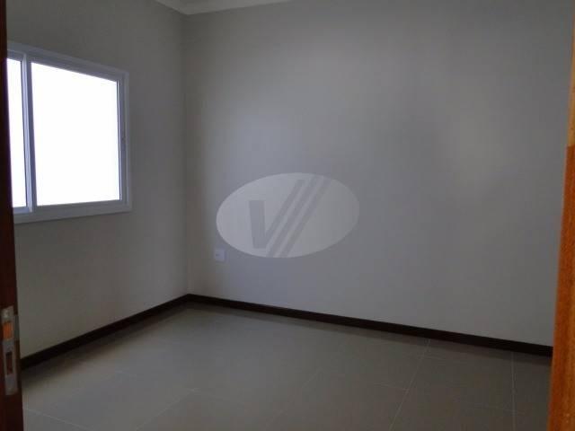 casa à venda em chacaras silvania - ca211796