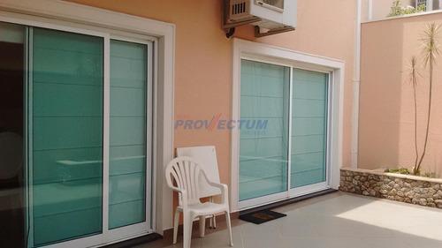 casa à venda em chácaras silvania - ca238797