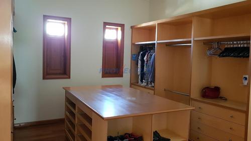 casa à venda em chácaras silvania - ca248521