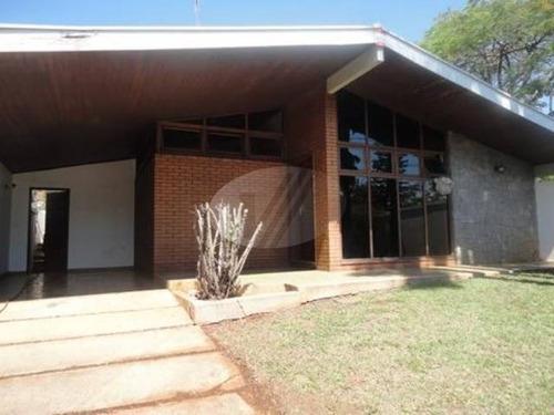 casa à venda em chapadão - ca187255