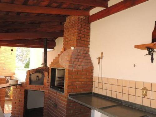 casa à venda em chapadão - ca198025