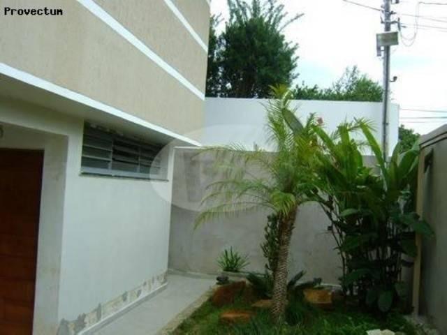 casa à venda em chapadão - ca204396