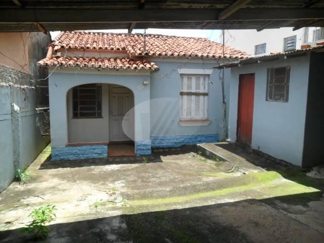 casa à venda em chapadão - ca210344