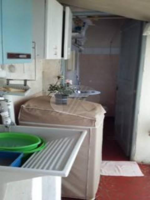 casa à venda em chapadão - ca212649