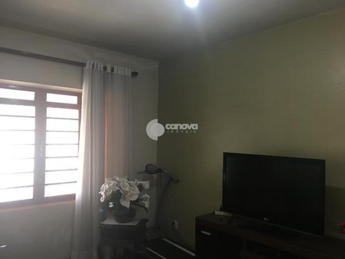 casa à venda em cidade jardim - ca001367
