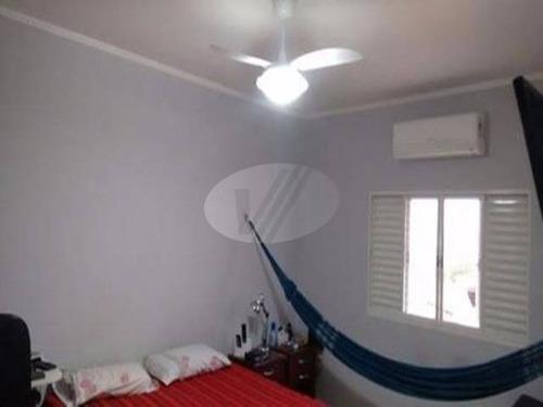 casa à venda em cidade jardim - ca208021