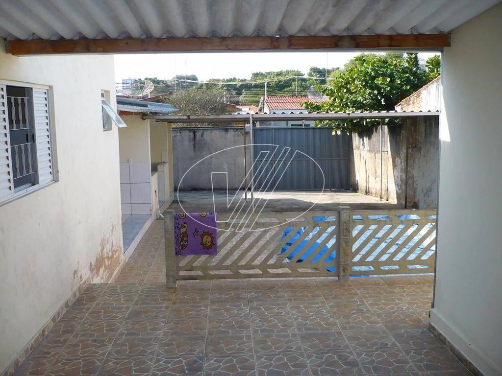 casa à venda em cidade jardim - ca227451