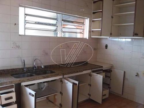 casa à venda em cidade jardim - ca228748