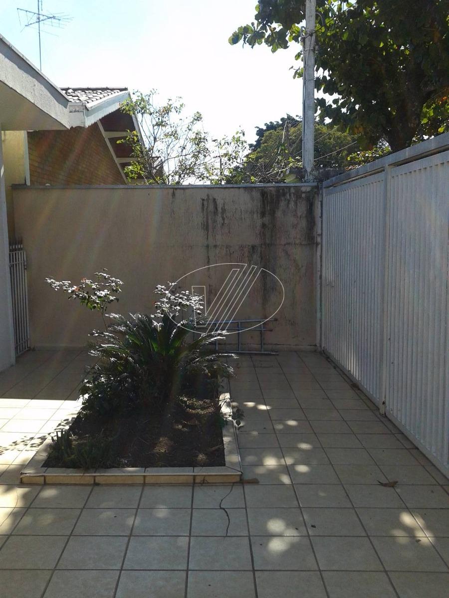 casa à venda em cidade jardim - ca229443