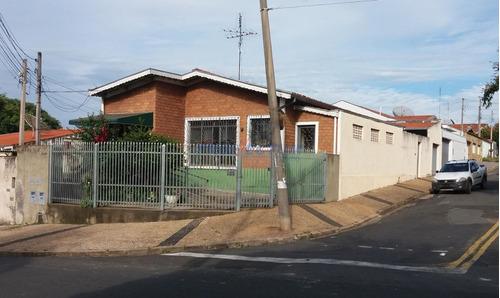 casa à venda em cidade jardim - ca234995