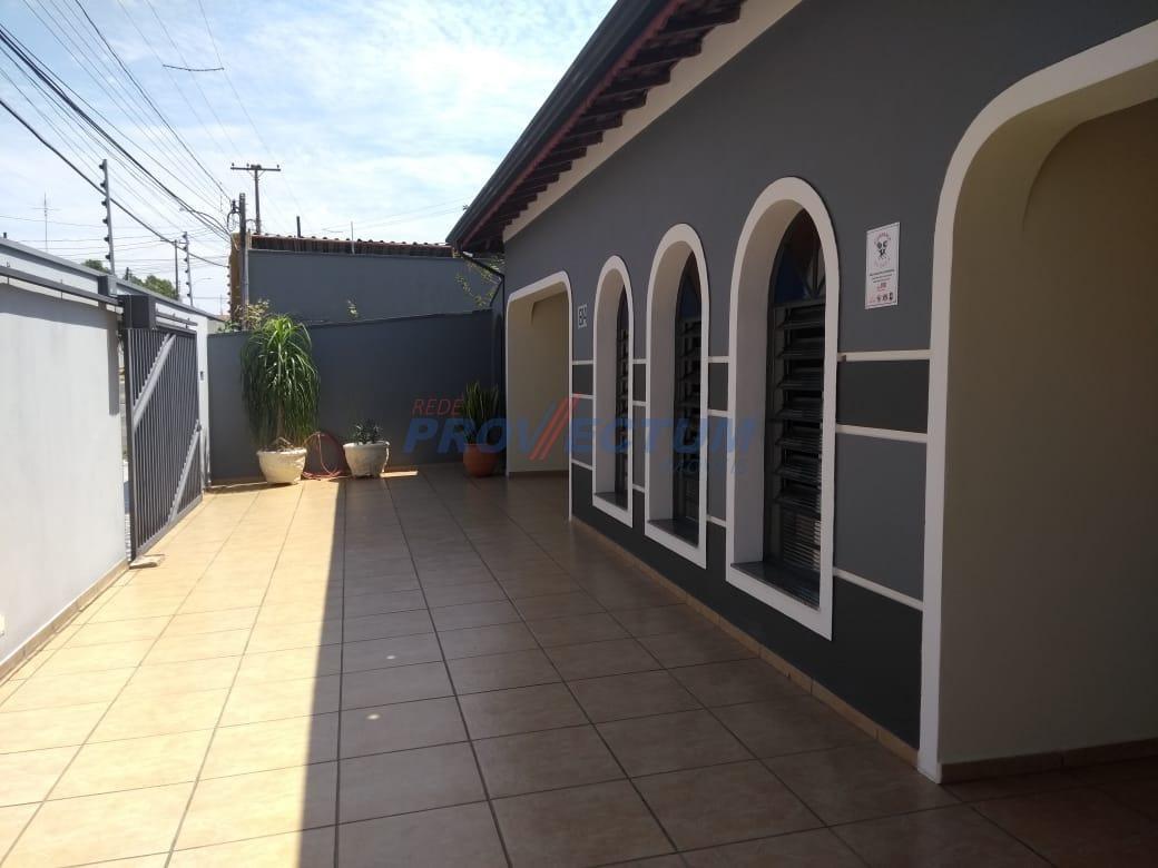casa à venda em cidade jardim - ca250902