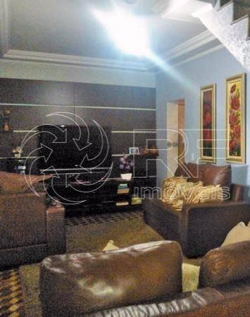 casa à venda em cidade patriarca - ca002933